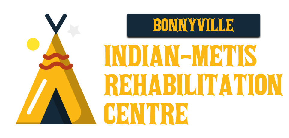Bonnyville Indian-Metis Rehabilitation Centre