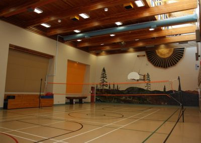 BIMRC-Gym