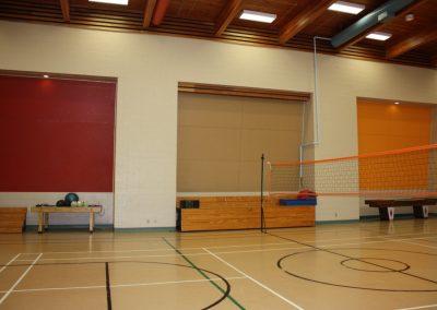 BIMRC-Gym-5