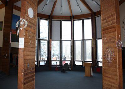BIMRC-Inside-Lounge