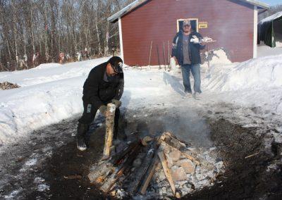 BIMRC-Preparing-for-Fire