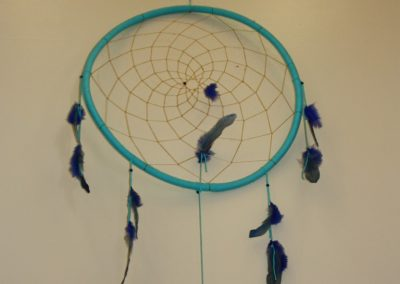 Dream-catcher1